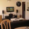 Appartement appartement rénové Morez - Photo 5