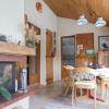 Maison / villa maison 7 pièces Montagnac - Photo 8