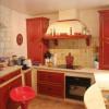 Maison / villa villa St Andre les Alpes - Photo 5