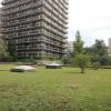 Appartement appartement 105m² 5 pièces Paris 11ème - Photo 7