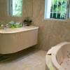 Maison / villa maison Cap d Antibes - Photo 4
