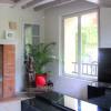 Maison / villa maison / villa 5 pièces Thoiry - Photo 4