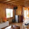 House / villa house / villa 4 rooms Cernex - Photo 8