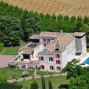 Deluxe sale - Chateau 20 rooms - Bergerac