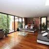 Location de prestige - Maison / Villa 8 pièces - 180 m2 - Saint Ouen