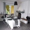 Maison / villa maison 4 pièces Sannois - Photo 5