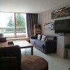 Appartement appartement duplex Les Arcs - Photo 4
