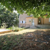 Maison / villa maison allan 140 m² Allan - Photo 2