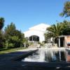 Verkauf - Architektenhaus 7 Zimmer - 275 m2 - Béziers