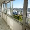 Revenda - Apartamento 3 assoalhadas - 70 m2 - Bonneuil sur Marne