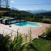 House / villa house / villa 6 rooms Fillinges - Photo 10