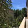 Venta  - Apartamento 4 habitaciones - 79 m2 - Artigues près Bordeaux