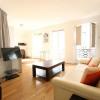 Appartement loft 2 pièces Paris 8ème - Photo 3