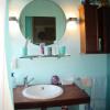 Maison / villa villa 8 pièces Lege Cap Ferret - Photo 16