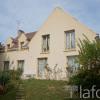 Maison / villa maison 9 pièces Luzarches - Photo 12