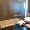 Appartement duplex Les Arcs - Photo 3