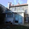 Produit d'investissement - Local commercial - 220 m2 - Vitry sur Seine