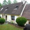Maison / villa maison 4 pièces Crepy en Valois - Photo 1
