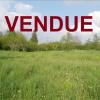 Terrain terrain constructible Pouilly en Auxois - Photo 1
