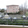 Appartement balma/ appartement t2 - 50.29 m² habitable Balma - Photo 4