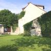 Maison / villa senlis proche Senlis - Photo 3