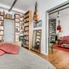 Appartement charmant 3 pièces - loft Paris 11ème - Photo 6