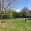 Vente - Terrain - 1000 m2 - Limoges