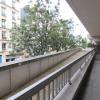 Appartement appartement 105m² 5 pièces Paris 11ème - Photo 8