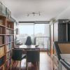 Sale - Apartment 3 rooms - 56 m2 - Paris 14ème