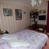 Appartement appartement Villers sur Mer - Photo 4