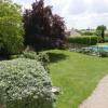 Maison / villa charentaise à vendre proche la rochelle Le Thou - Photo 5