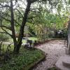 Maison / villa maison f6 thionville Thionville - Photo 3