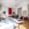 Vente de prestige - Hôtel particulier 17 pièces - 562 m2 - Paris 8ème