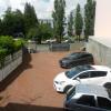 Maison / villa maison arras 160 m² Arras - Photo 11