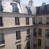 Location - Appartement 4 pièces - 92 m2 - Paris 3ème