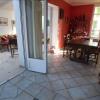 Maison / villa maison St Cyr l Ecole - Photo 7