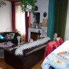 Appartement appartement St Martin d'Heres - Photo 4