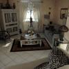 Maison / villa a vendre grande maison 9 pièces proche de la rochelle Lagord - Photo 7
