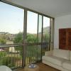 Appartement 5 pièces Sannois - Photo 6