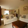 Sale - (detached) house 5 rooms - 100 m2 - La Rochelle