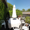 Maison / villa maison ancienne proche la rochelle Croix Chapeau - Photo 1