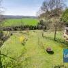 Maison / villa vallée de l'automne Crepy en Valois - Photo 12