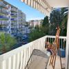 Viager - Appartement 4 pièces - 97,21 m2 - Le Cannet - Photo