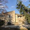 Maison / villa maisons avec partie indépendante de 268 m² Pierrelatte - Photo 1