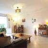 Venta  - Apartamento 4 habitaciones - 70 m2 - Sainte Foy lès Lyon