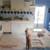 Vente - Maison / Villa 4 pièces - 138 m2 - Agen