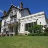 Vente de prestige - Propriété 10 pièces - 240 m2 - Maisons Laffitte