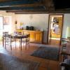 House / villa property 9 rooms Cernex - Photo 5
