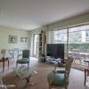 Продажa - Двухуровневая квартира 5 комнаты - 115 m2 - Neuilly sur Seine