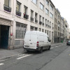 Vente - Local commercial - 115 m2 - Paris 11ème - Photo
